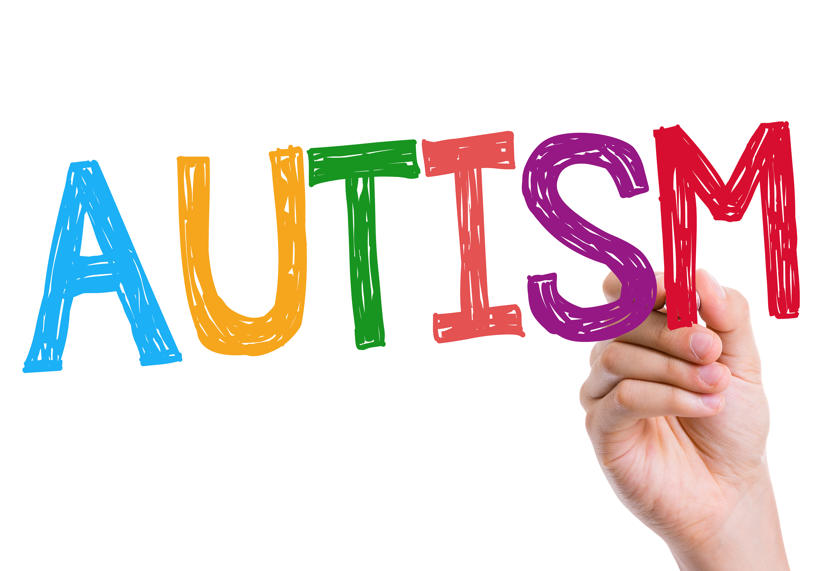 ASD Questions Spectra Therapies Evaluations