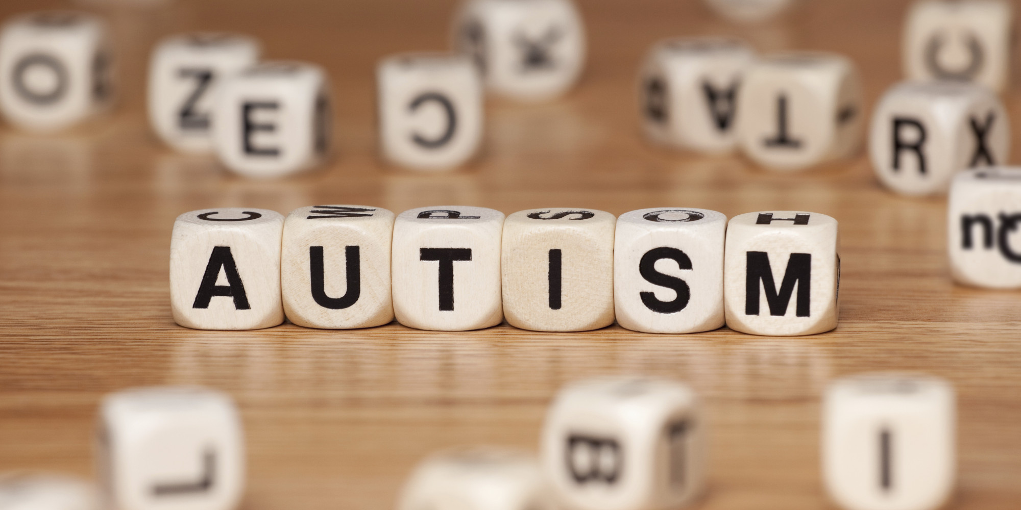 Autism Spectrum Evaluations