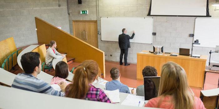 College-class-WPS